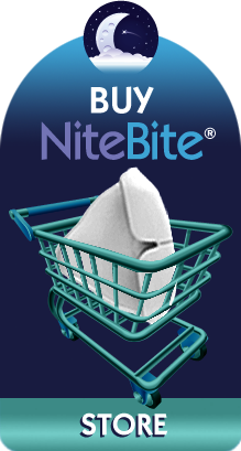 Buy NIteBite at our Online Store